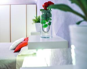 Appartamento Volta - AbcAlberghi.com