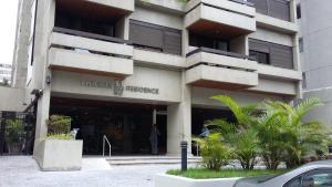 Lorena Apartment, Апартаменты  Сан-Пауло - big - 13