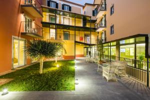 Castanheiro Boutique Hotel (33 of 62)