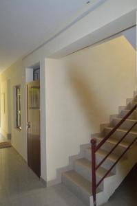 Alanchery Residency, Ferienwohnungen  Shoranūr - big - 11