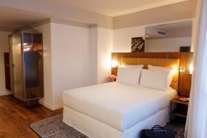 Hotel Paris Bastille Boutet (24 of 55)