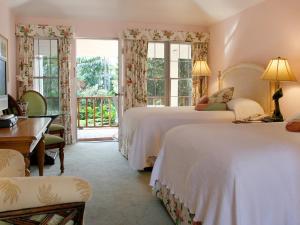 Rosedon Hotel (34 of 56)
