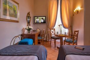 Hotel Mozart, Hotels  Rom - big - 6