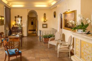 Hotel Mozart, Hotels  Rom - big - 34