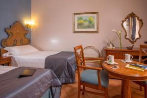 Hotel Mozart, Hotels  Rom - big - 7