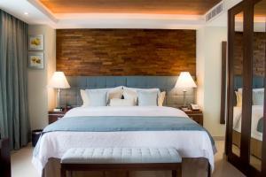 Hampton Inn by Hilton Villahermosa, Отели  Вильяэрмоса - big - 38