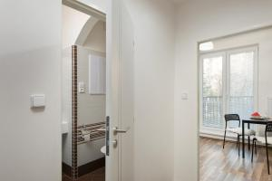 Henry Apartment, Apartmanok  Prága - big - 7