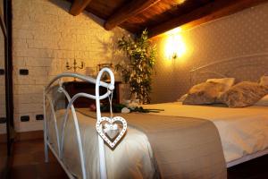 Maison Bijou - AbcAlberghi.com