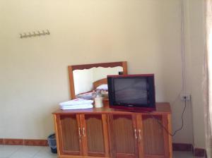 Khemphonelor I Guesthouse, Guest houses  Muang Phônsavan - big - 2