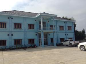 Khemphonelor I Guesthouse, Guest houses  Muang Phônsavan - big - 11
