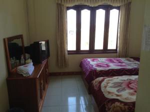 Khemphonelor I Guesthouse, Guest houses  Muang Phônsavan - big - 6