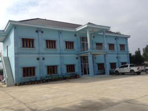 Khemphonelor I Guesthouse, Guest houses  Muang Phônsavan - big - 13