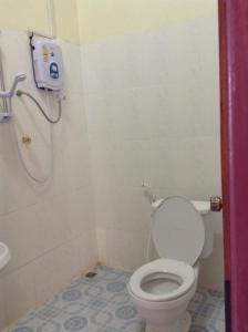 Khemphonelor I Guesthouse, Guest houses  Muang Phônsavan - big - 15