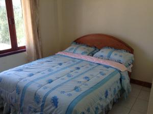 Khemphonelor I Guesthouse, Guest houses  Muang Phônsavan - big - 17