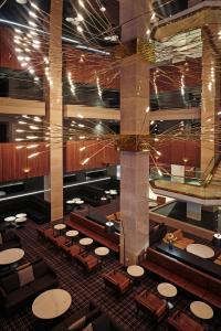 Hilton Adelaide (22 of 43)