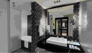 Comfort Inn Sunset, Hotels  Ahmedabad - big - 12