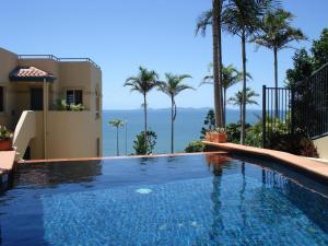 Villa Mar Colina, Aparthotels  Yeppoon - big - 35