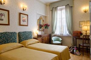 Hotel Hermitage (16 of 39)