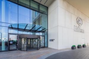Hilton Liverpool City Centre (6 of 77)