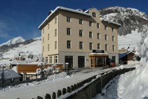 Aurora   Hotel Restaurant Bar