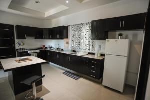 Superior  Apartment 106