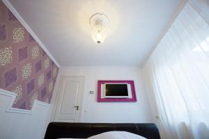 Distrito Apartment, Ferienwohnungen  Galaţi - big - 3
