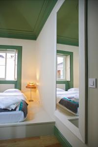 29 Madeira Hostel by Petit Hotels, Ostelli  Funchal - big - 13