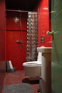 29 Madeira Hostel by Petit Hotels, Ostelli  Funchal - big - 14