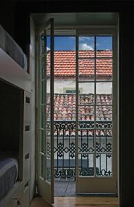 29 Madeira Hostel by Petit Hotels, Ostelli  Funchal - big - 16