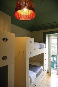 29 Madeira Hostel by Petit Hotels, Ostelli  Funchal - big - 18
