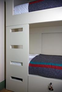 29 Madeira Hostel by Petit Hotels, Ostelli  Funchal - big - 19