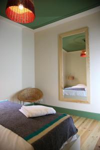 29 Madeira Hostel by Petit Hotels, Ostelli  Funchal - big - 20