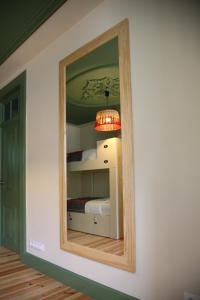 29 Madeira Hostel by Petit Hotels, Ostelli  Funchal - big - 21