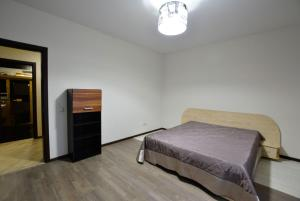 Alex House, Case vacanze  Borovlyany - big - 13