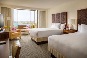 Hyatt Regency - Sarasota, Hotels  Sarasota - big - 3