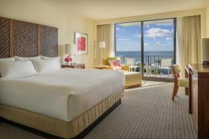 Hyatt Regency - Sarasota, Hotels  Sarasota - big - 5