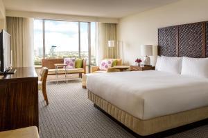 Hyatt Regency - Sarasota, Hotels  Sarasota - big - 9