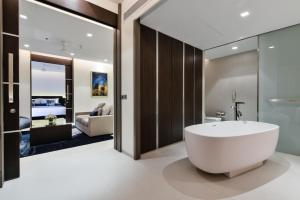 Dream Phuket Hotel & Spa (16 of 63)