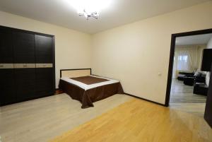 Alex House, Case vacanze  Borovlyany - big - 30