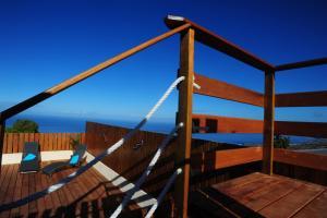 Leu Bleu Austral, Penzióny  Saint-Leu - big - 25