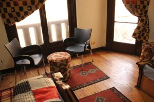 Mesho Inn Hostel, Hostels  Kairo - big - 5