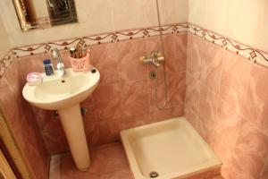 Mesho Inn Hostel, Hostels  Cairo - big - 45