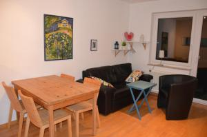 Grenzberg Appartements, Appartamenti  Bad Gastein - big - 16