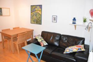 Grenzberg Appartements, Appartamenti  Bad Gastein - big - 27