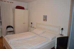Grenzberg Appartements, Appartamenti  Bad Gastein - big - 17
