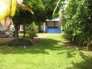 Bananaquit Apartments, Aparthotels  Crown Point - big - 50