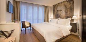 Design Hotel Neruda (15 of 60)
