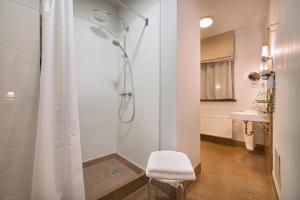 Design Hotel Neruda (16 of 60)