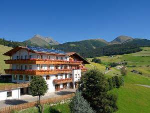 Hotel Oberlechner - AbcAlberghi.com
