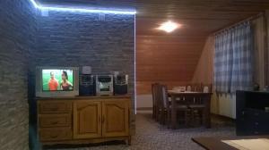 Apartments Dora, Apartmanok  Jahorina - big - 18